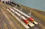 PH&LF Railroad Association
