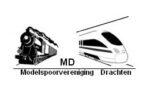 Modelspoorvereniging MD Drachten e.o.